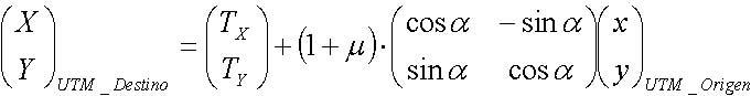 45_2_formula1