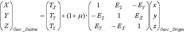 45_2_formula2