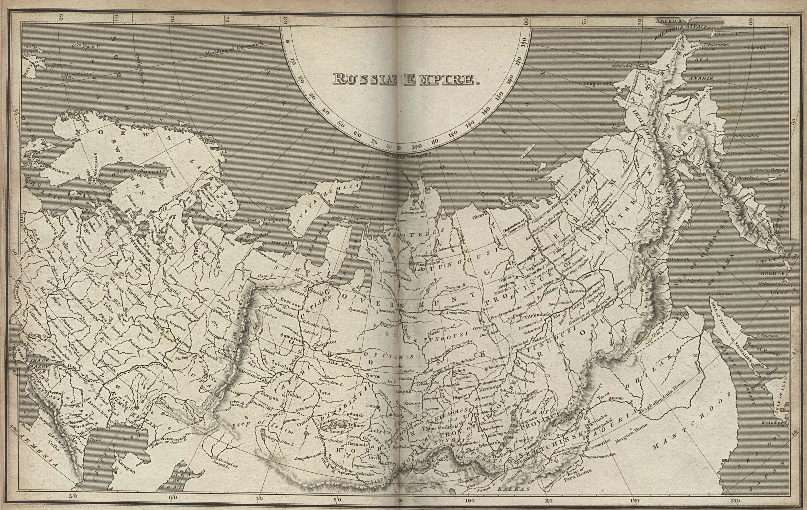 46_16_03_mapa_del_imperio_ruso_1820