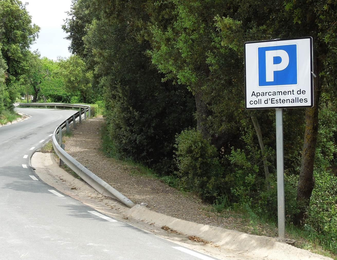 fig11a_aparcament