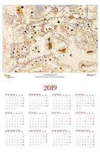 int_calendari2019portola_noticia