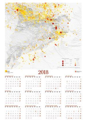 int_calendari_icgc_2018_a4