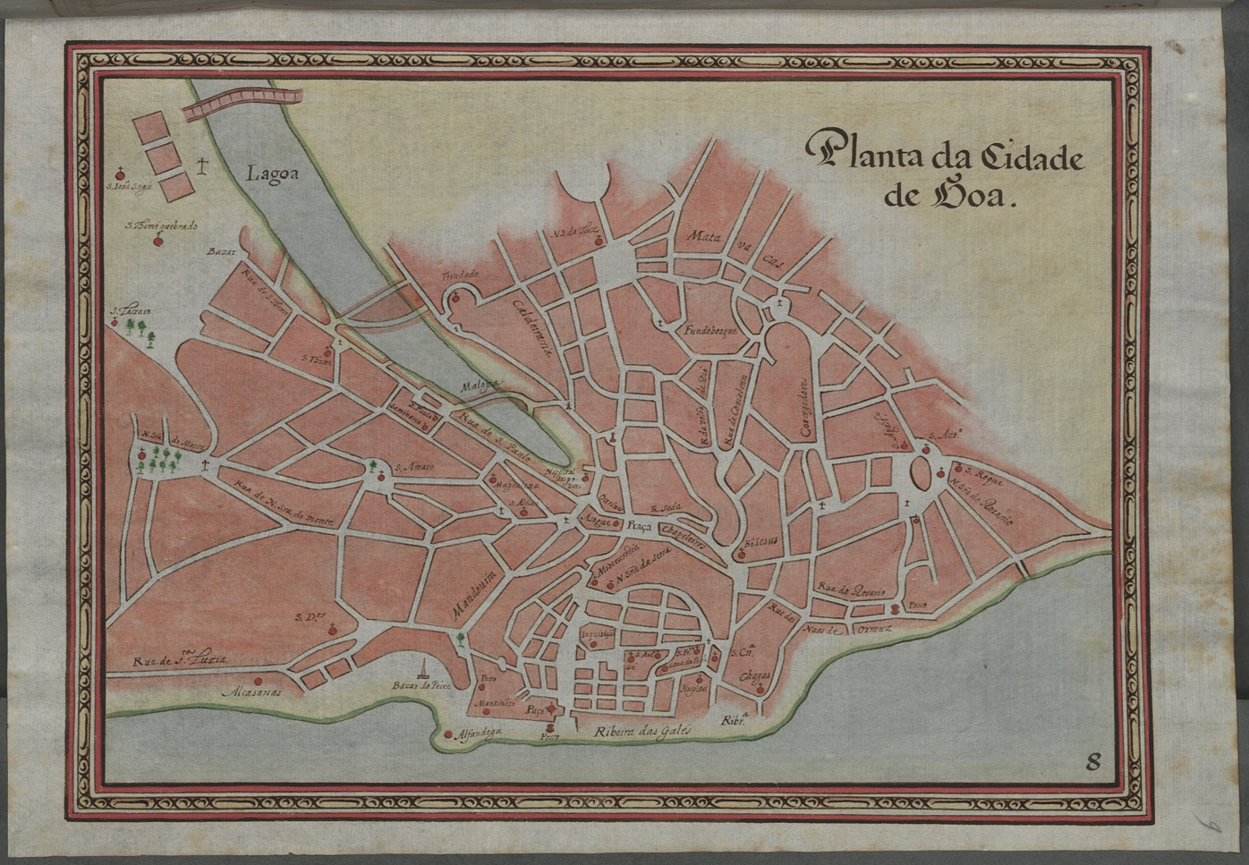 rcg_horst_fig._3_teixeira_city_of_goa_1648