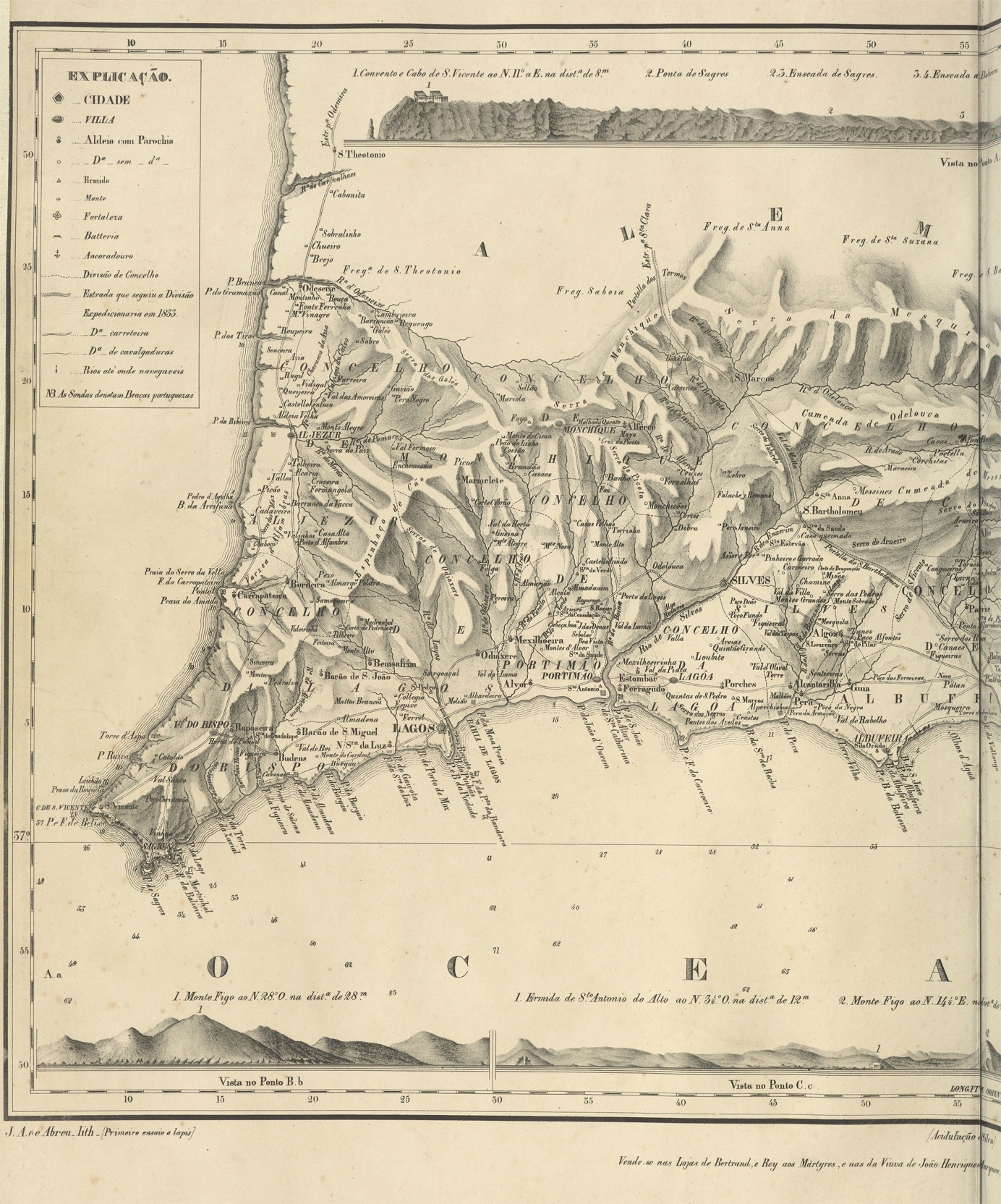 rcgt_horst_fig.6_carta_corografica_do_reino_do_algarve_lisbon_1842_nachl._f._kunstmann_c.7