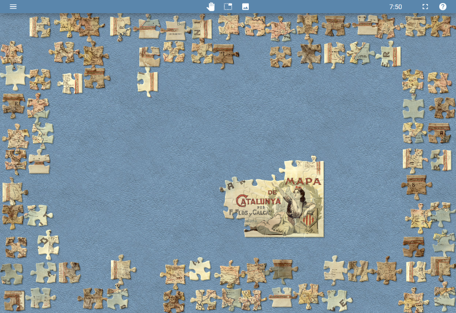 screenshotwww.jigsawexplorer.com2020.03.2014_25_23